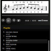 HTML5 MP3 Player for Joomla