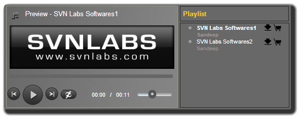 HTML5-MP3-Player-with-Buy-Now
