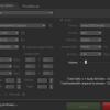 FMLE Settings Live Stream for Mobile on Kaltura Red5