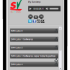 Responsive HTML5 MP3 Player with Playlist - HTML5 MP3 Player with Playlist